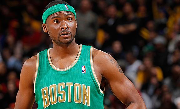 Keyon Celtics